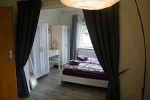 allergiker-ferienwohnung-schlafzimmer-bild2