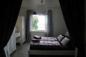allergiker-ferienwohnung-schlafzimmer