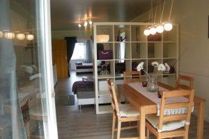 allergiker-ferienwohnung-sicht-von-terrasse