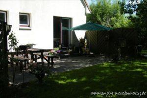 allergiker-ferienwohnung-terrasse