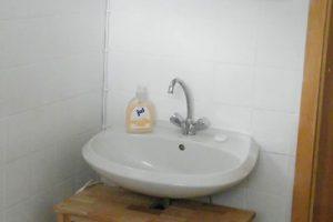allergiker-ferienwohnung-waschbecken