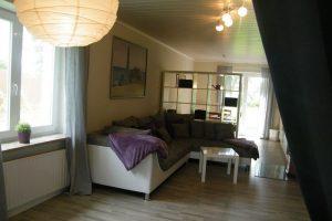 allergiker-ferienwohnung-wohnraum