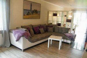 allergiker-ferienwohnung-wohnzimmer