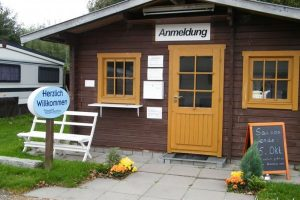 camping-nordsee-wesselburenerkoog05