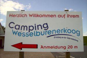 camping-nordsee-wesselburenerkoog14